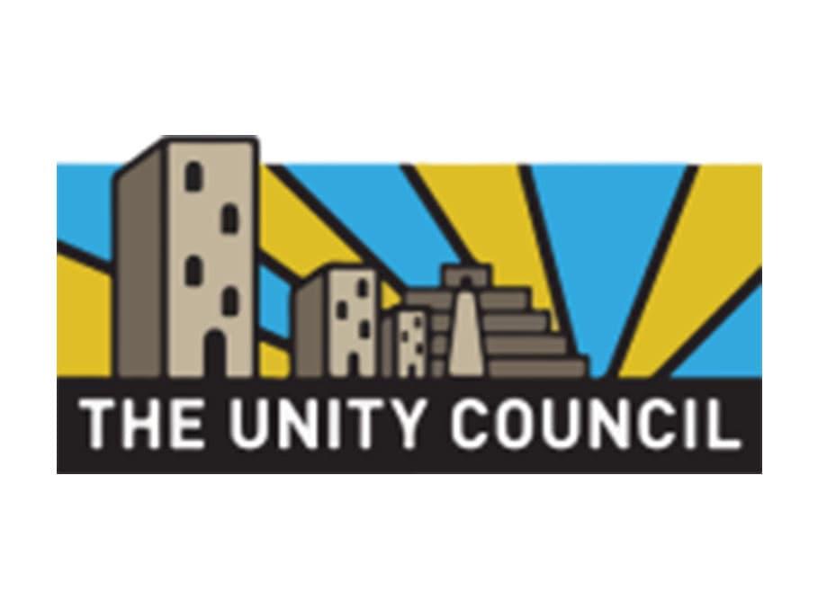 Untitled-2_0000_unity-council-logo.jpeg