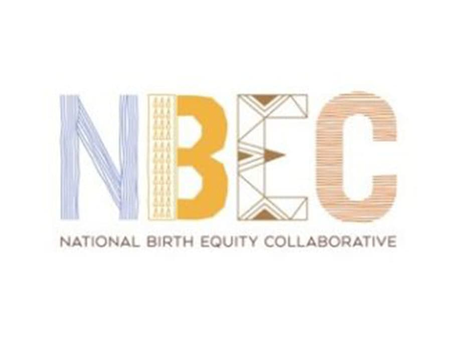 Untitled-2_0009_NBEC-Logo-300x201.jpg.jpg