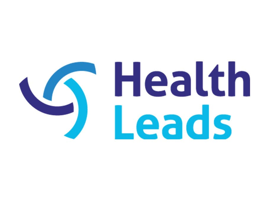 Untitled-2_0011_logo-health-leads-color.jpeg