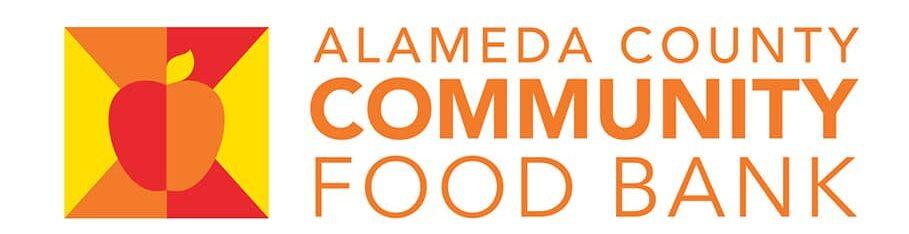 Untitled-2_0015_Food-Bank-Logo-Color.jpeg