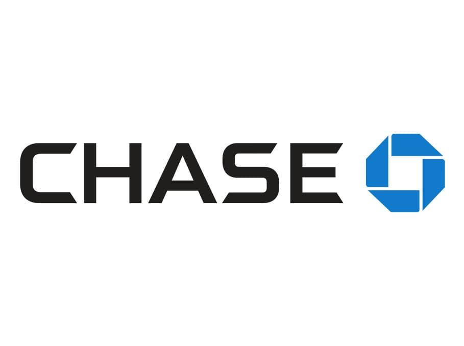 Untitled-2_0023_Chase_Bank_logo_emblem.jpeg