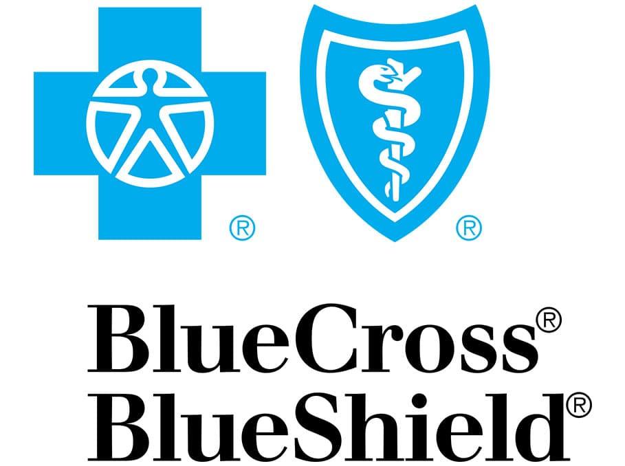 Untitled-2_0024_blue-cross-blue-shield-1-logo-png-transparent.jpeg